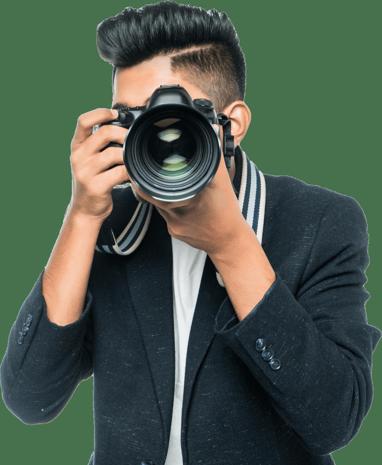 photograpge